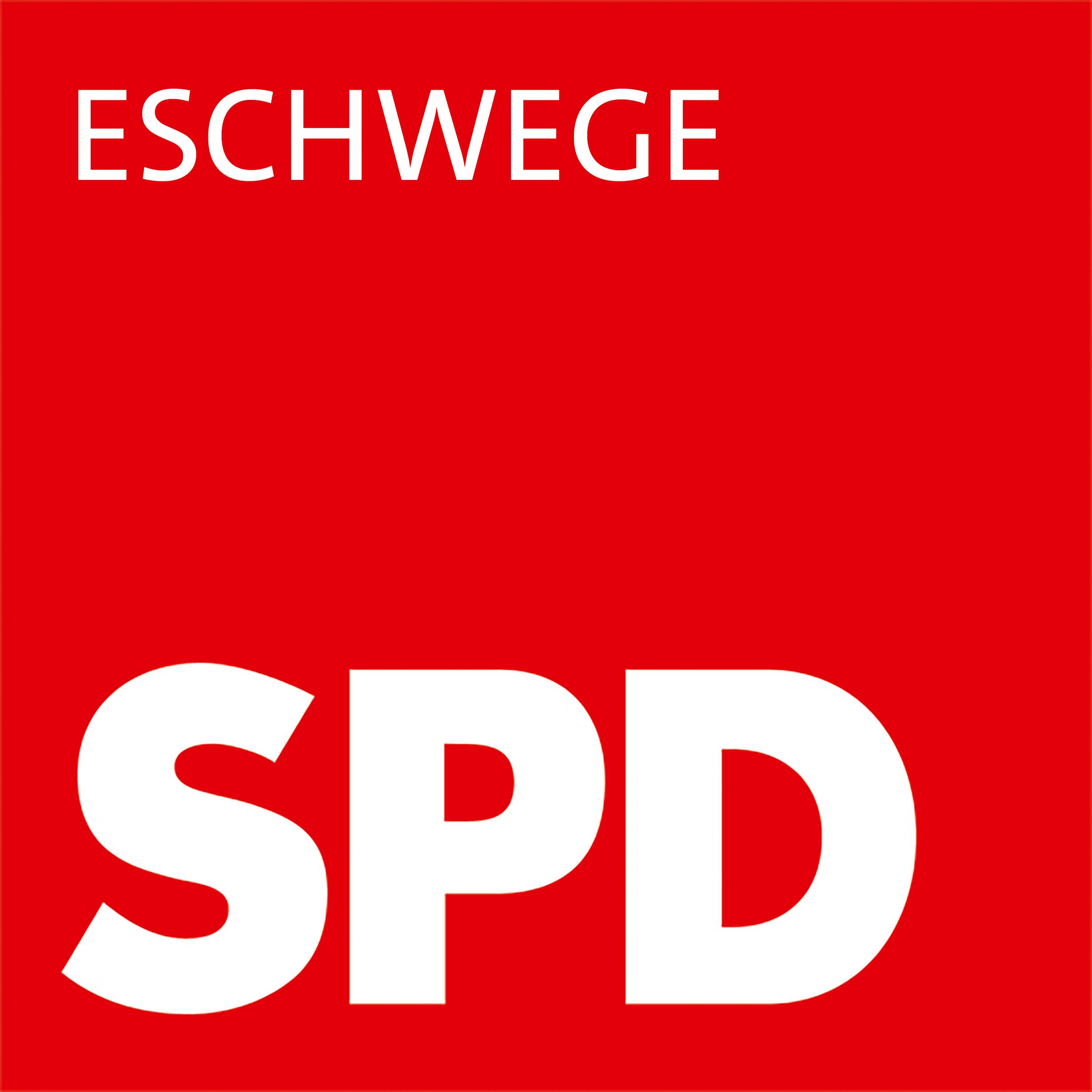 SPD Eschwege
