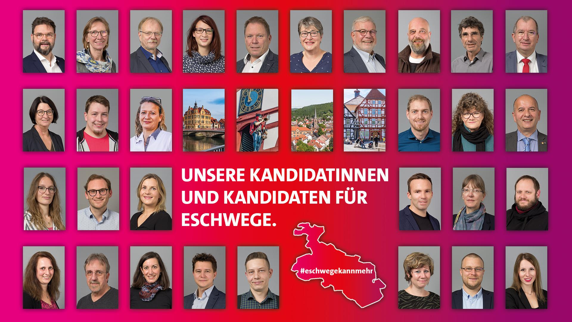 kandidaten_web3