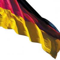 germanyfinal