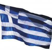 greecefinal