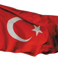 turkeyfinal